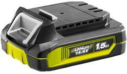 Acumulator pentru scule electrice Ryobi RB14L25
