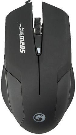 cumpără Mouse Marvo M205BK în Chișinău