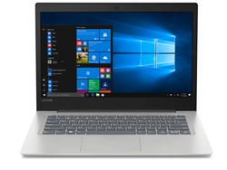Laptop Lenovo 11.6