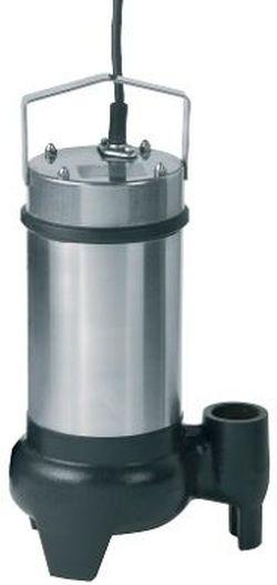 Насос для систем отопления Wilo STS 40/10