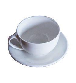 Complect ceașcă cu farfurie, Wilmax