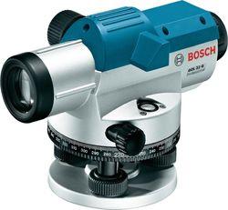 Оптический нивелир Bosch GOL 32 G (0601068503)