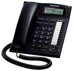 cumpără Telefon cu fir Panasonic KX-TS2388UAB în Chișinău