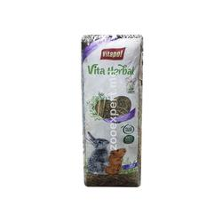Vitapol Vita Herbal