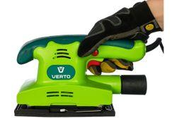 Вибрационная шлифовальная машина Verto 51G325