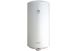 Boiler electric Bosch Tronic 120 l