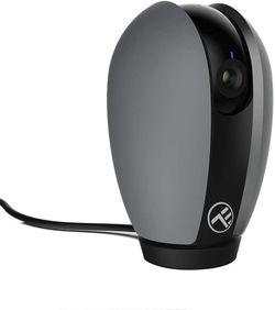 Camera cu IP Tellur Smart Wi-Fi Indoor  (TLL331071)