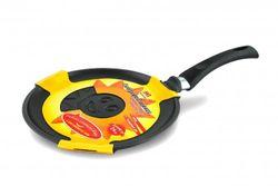 Сковорода NEVA NV-6224сл (24 cm, для блинов