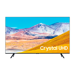 TV Samsung UE43TU8000UXUA