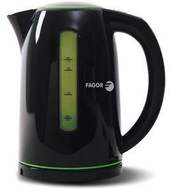 Fierbator de apa Fagor TK-2200N