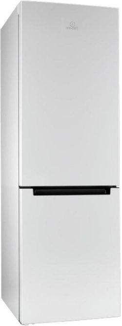 купить Холодильник с нижней морозильной камерой Indesit DF4161W в Кишинёве