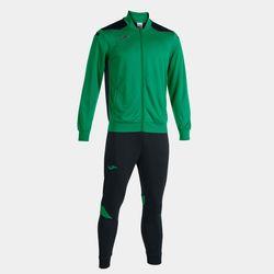 Спортивный костюм JOMA - CHAMPIONSHIP VI Зеленый