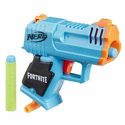 Hasbro Nerf Microshots Fortnite (E6741)