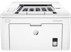 cumpără Imprimantă laser HP LaserJet Pro M203dn în Chișinău