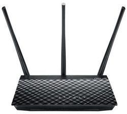 купить Wi-Fi роутер ASUS RT-AC53 в Кишинёве