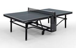 Masa tenis Indoor Sponeta SDL (black) (3319)