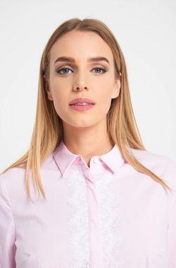 Блуза ORSAY Розовый 690118 orsay