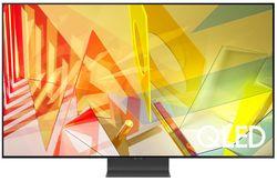 cumpără Televizoare Samsung QE85Q95TAUXUA în Chișinău