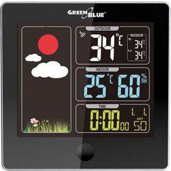 cumpără Stație meteorologică GreenBlue GB-521B în Chișinău