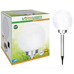 cumpără Lanternă ProGarden 44530 Шар în Chișinău