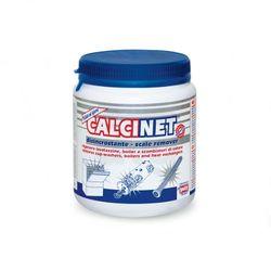 Средство для удаления накипи Calcenet 1кг