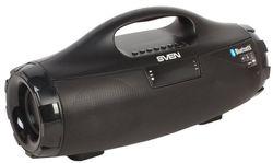 купить Колонка портативная Bluetooth Sven PS-460 в Кишинёве