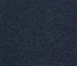 Ковровая плитка Baltic 84