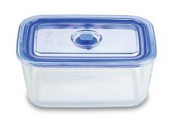 Container NAVA NV-10-159-032 (3050ml)