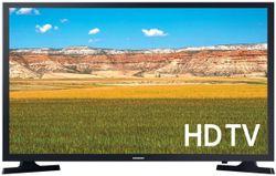 LED телевизор Samsung UE32T4570