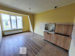 Apartament cu 2 camere, sect. Buiucani, str. Sucevița.