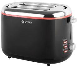 VITEK VT-7163