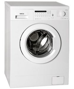 Maşina de spălat rufe Atlant 60C107-000