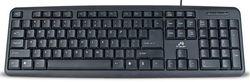 cumpără Tastatură Tracer Maverick Black USB în Chișinău