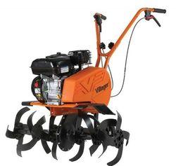 Motocultor Villager VTB 8511 B