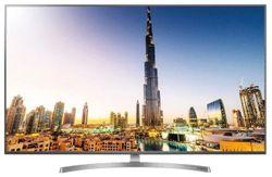 """купить Телевизор LED 75"""" Smart LG 75SK8100 NanoCell в Кишинёве"""