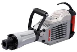 Отбойный молоток Kraft Tool KTDEM1600