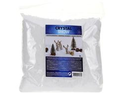 Снег искусственный 3000ml, кристаллы