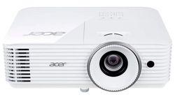 cumpără Proiector Acer H6522ABD (MR.JRN11.00B) în Chișinău