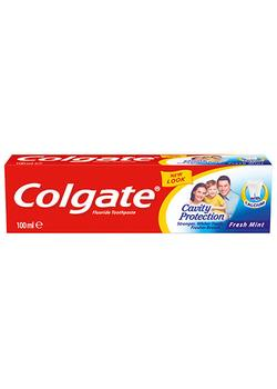 Pasta dinti Colgate 100 ml Anticavity