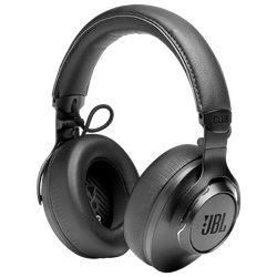 Наушники JBL CLUB ONE, Black
