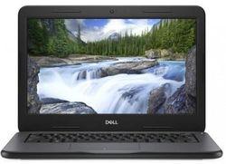 купить Ноутбук Dell Latitude 3300 Black (273295178) в Кишинёве