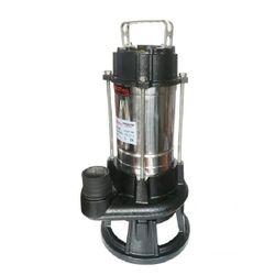 Pompa canalizare cu pluta Neptun WQV250F 0.25 W