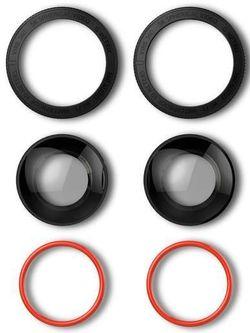 купить Аксессуар для экстрим-камеры Garmin Acc, VIRB 360, Lens Repair Kit в Кишинёве