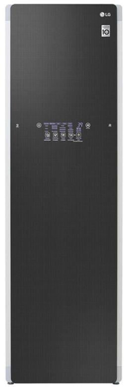 купить Паровой шкаф по уходу за одеждой LG S5BB Styler Smart в Кишинёве