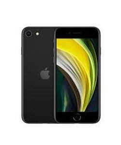 iPhone SE 2020, 64Gb Черный HK