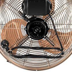 Ventilator Trotec TVM13