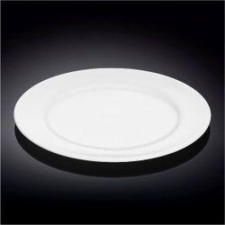 Тарелка WILMAX WL-971128 (обеденная 28 см)