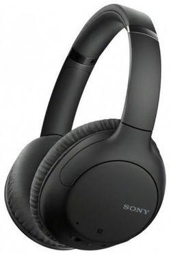 cumpără Cască fără fir Sony WHCH710NB în Chișinău