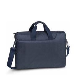 RivaCase, Dark Blue (8035)