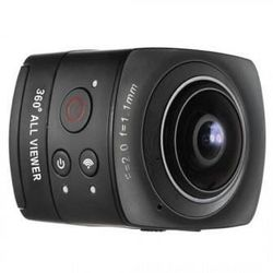 купить Видеорегистратор Yikoo 37980 A10 Touch в Кишинёве